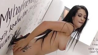 Katrina Jade  Porn Videos Preview Image