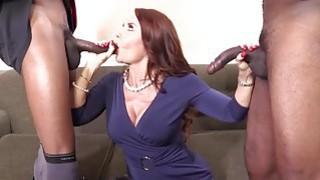 Janet Mason Sex Movies XXX Preview Image