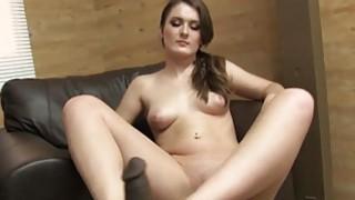 Eden Young HD Porn Videos Preview Image