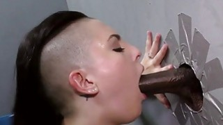 Rachael Madori_HD Porn_Videos Preview Image