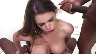 Brooklyn Chase HD Porn Videos XXX Preview Image