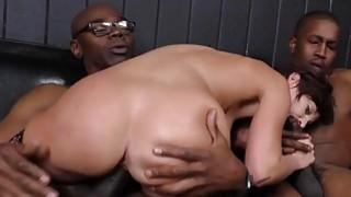 Jada Stevens HD Porn Videos Preview Image