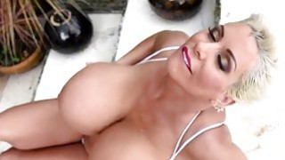 Top pornstars with big boobs Preview Image