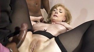 hentai hq lesbica lideres de torcida: Hillary earns the black vote hq porn videos Preview Image