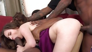 Elektra Rose HQ Sex Movies Preview Image