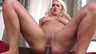 Layla Price HQ Porn Videos XXX Preview Image
