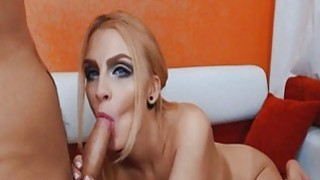 She_Gets_Her_Pussy_Licked_After_She_Suck_A_Dick Preview Image