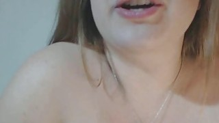 BBW Squirts After Fucking Pussy And Ass Preview Image
