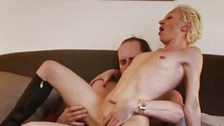 hd horny indian gf gard kissing porn videod: Magnificent milf hd porn Preview Image