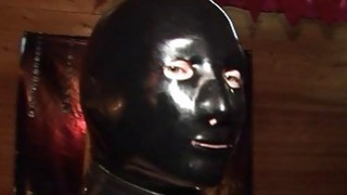 Kinky Slave HD Preview Image