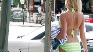 Banging bigtit_bikini_babe on video Preview Image
