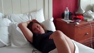 Mature parents loves_69 pose so much Preview Image