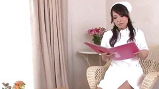 Miho_kneels_for_cock_and_swallows_in_the_end Preview Image