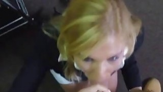 Big tits big ass_public bus tumblr Hot Milf Banged At The PawnSHop Preview Image