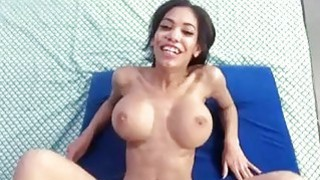 Porno dancing on cock like a Champion Preview Image