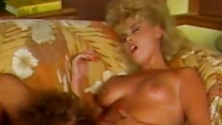 Gail Force and Krista Lane Retro Babes Chillin Preview Image