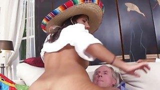 Victoria_Valencia_loves_fucking_with_2_old_men Preview Image
