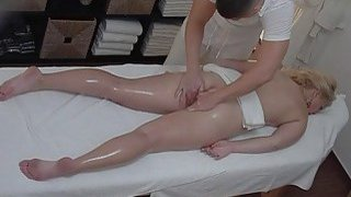 Beautiful_Model_Gets_Dick_instead_of_Massage Preview Image