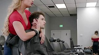 Tyler Nixon bangs Abella Dangers sweet pussy Preview Image
