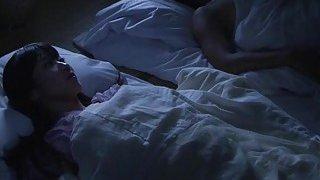 Subtitles Japan drama Yuu Kawakami and Maki Hojo Preview Image