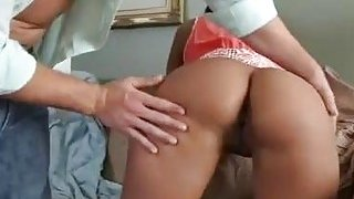 I fucked my wife's_sister Preview Image