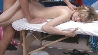 Cute hawt_18 year old receives screwed hard Preview Image