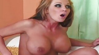 Nikki Sexx_Gets Titty Fucked Preview Image