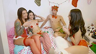 X-mas cheer Preview Image