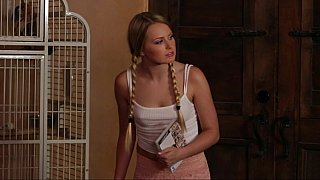 Caught by stepmom Preview Image