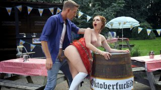 Ella_Hughes_gets_fucked_by_Danny_D_at_the_Oktoberfest Preview Image