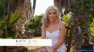 Petite_blonde_teen_model_hot_outdoor_striptease_action Preview Image