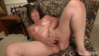 USAwives_Shows_Best_Mature_Pictures_in_Compilation Preview Image