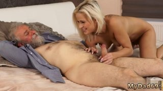 Young old cumshot compilation first time Surprise your girlfriend and Preview Image
