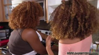 Czech prostitute mother ally' partner's daughter xxx Squirting black Preview Image