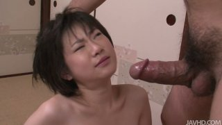 Hardcore_mouth_drilling_for_Japanese_girl_Ito_Aoba Preview Image