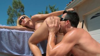 Only_anal_pounding_for_blonde_chick_Jessie_Rogers_for_today Preview Image