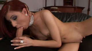 Scorching_redhead_slut_Crystal_Crown_gets_her_fisted_pussy_drilled_from_behind Preview Image
