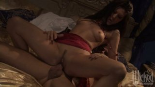 Arabian_Nights_with_Roxy_DeVille Preview Image