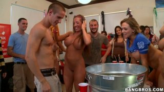 Experienced_sluts_Nikki_Sexx,_Diamond_Kitty,_Alexis_Fawx_and_Richelle_Ryan_have_fun_with_students Preview Image