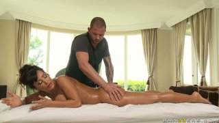 Perfectly_shaped_Lisa_Ann_gets_her_asshole_fingered_in_a_massage_parlour Preview Image