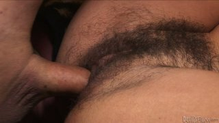 Milf_porn_star_Persia_Monir_gets_screwed_badly_in_a_steamy_sex_video_filmed_by_Fame_Digital_production_studio Preview Image