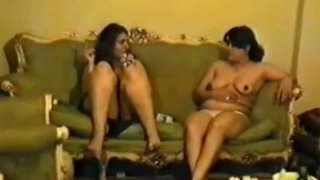 Couple_of_mature_Latina_lesbians_take_shower_together Preview Image