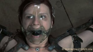 Claire_Adams_films_in_a_hardcore_BDSM_video_showing_her_abilities_to_take_rough_actions_on_her_body Preview Image