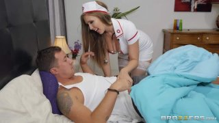 Horny Home Care Preview Image