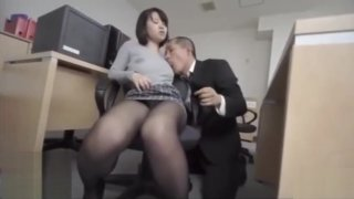 Fabulous adult video_Big_Tits fantastic only for you Preview Image