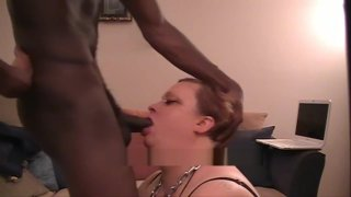 The BEST BBW HEAD EVER #1 Purrfect Preview Image