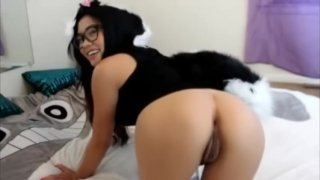Horny porn video Big Tits unbelievable exclusive version Preview Image