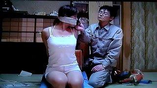 Amazing sex_movie Bondage new show Preview Image