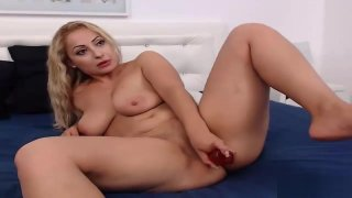 Fabulous sex movie Webcam new pretty one Preview Image