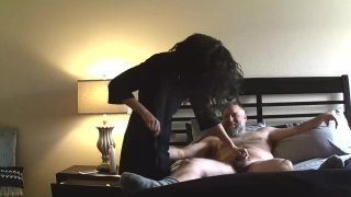 Megan_Gilligan_Pro_Tulsa_Hooker_with_Client. Preview Image